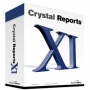 SAP Crystal Reports XI R2 (v.11) Developer Full Product