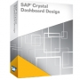 SAP® Crystal Dashboard Design Departmental 2013 WIN