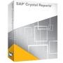 SAP Crystal Reports 2011 Upgrade