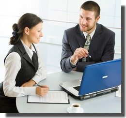 Crystal Reports consultant